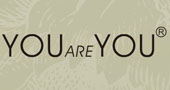 you are you女装